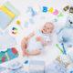 daftar perlengkapan bayi