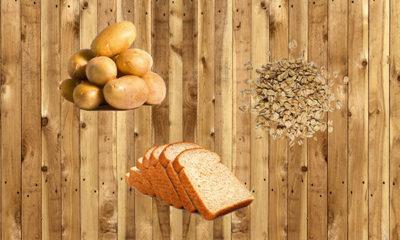Daftar Nutrisi Penting yang Sebaiknya Bunda Konsumsi Menjelang Persalinan