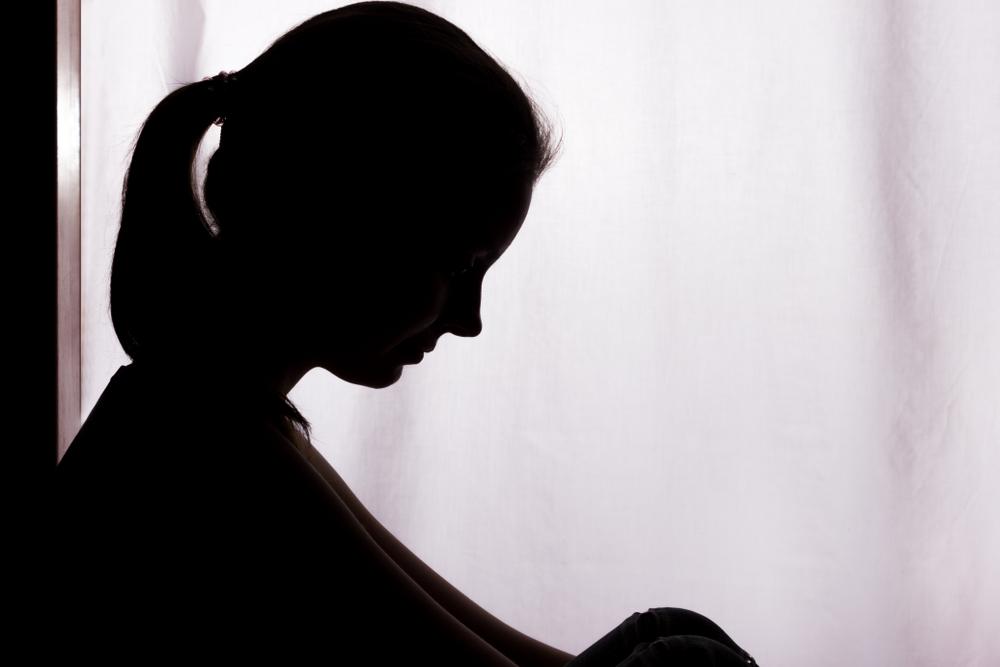ibu sehati - postpartum depression