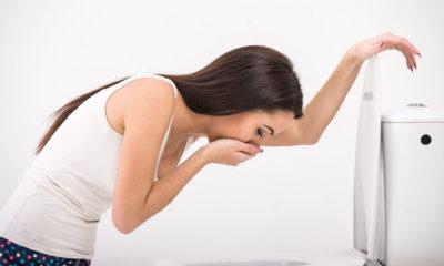 cara mengatasi hiperemesis gravidarum