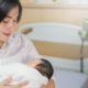 etika menjenguk ibu