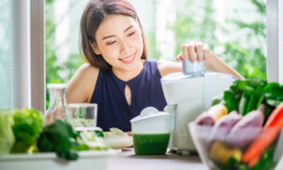 vitamin setelah keguguran
