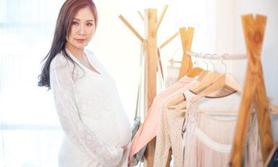 tips beli baju hamil