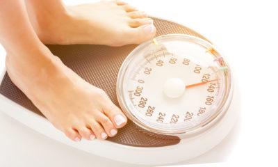 berat badan saat mens