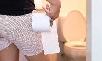 penyebab sering kencing saat hamil