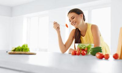 diet saat menyusui