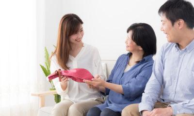 Tips akur dengan mertua