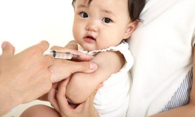 kejadian setelah imunisasi
