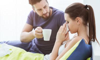 mengatasi morning sickness
