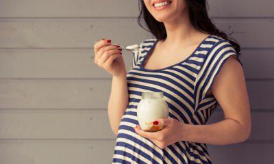 probiotik untuk ibu hamil