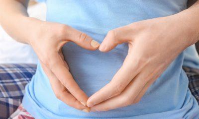 kram perut saat hamil muda