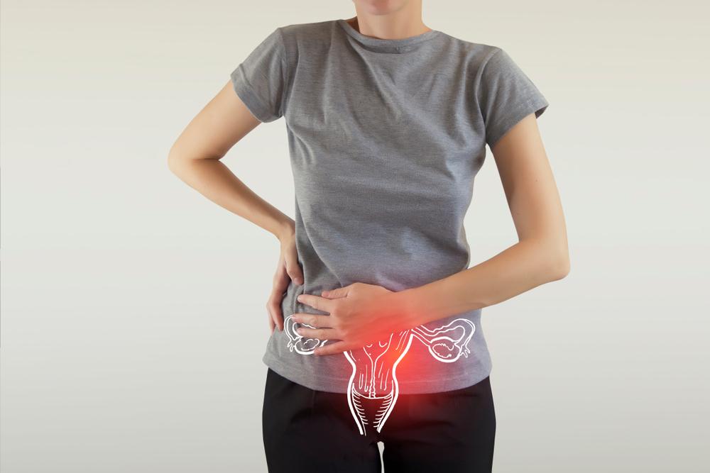 kondisi rahim setelah keguguran tanpa kuret