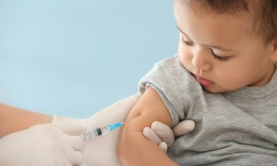 vaksin hib