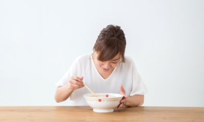 makan pedas saat hamil