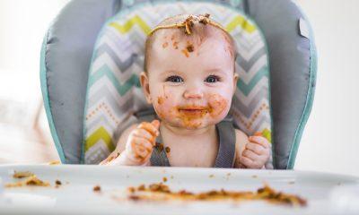 makanan bayi 2 tahun