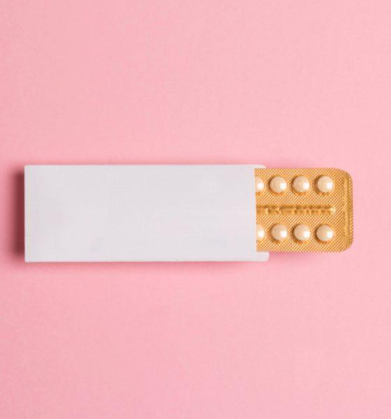 berhenti minum pil kb